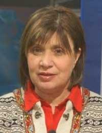 Prof. Dr. Lilia Raycheva The St. Kliment Ochridsky Sofia University Bulgaria